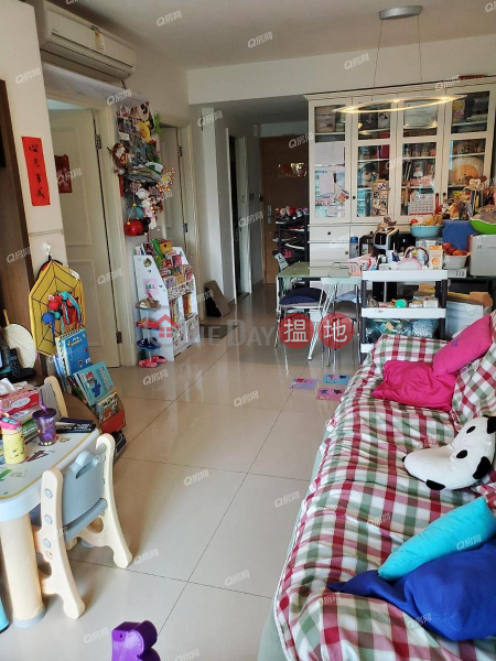 Property Search Hong Kong | OneDay | Residential | Sales Listings | Tower 7 Phase 2 Le Point Metro Town | 3 bedroom High Floor Flat for Sale