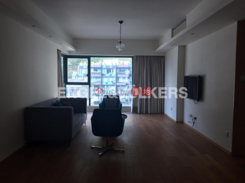 South Bay Palace Tower 1, Please Select, Residential Sales Listings, HK$ 36M