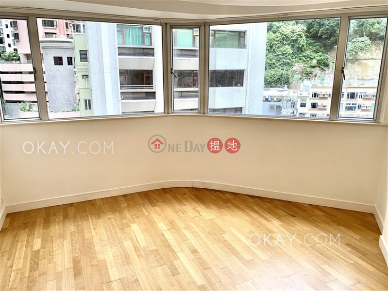 Po Tak Mansion, High Residential | Sales Listings | HK$ 16.8M