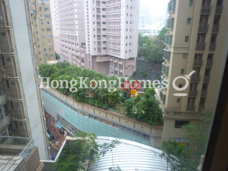 The Zenith Phase 1, Block 3, Unknown, Residential Rental Listings HK$ 33,000/ month