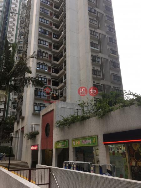 大興花園1座 (Tai Hing Gardens Block 1) 屯門|搵地(OneDay)(3)