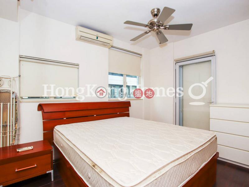 CNT Bisney, Unknown Residential Sales Listings, HK$ 10.8M