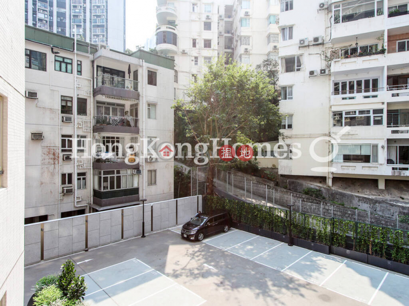 Property Search Hong Kong | OneDay | Residential | Rental Listings 2 Bedroom Unit for Rent at St. Joan Court