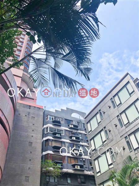 Rockwin Court, High Residential | Sales Listings HK$ 20M
