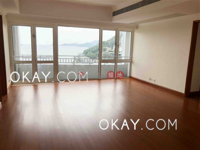 Block 2 (Taggart) The Repulse Bay | Low, Residential Rental Listings | HK$ 72,000/ month