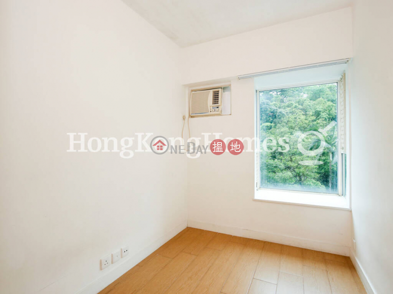 3 Bedroom Family Unit for Rent at Pacific Palisades   Pacific Palisades 寶馬山花園 Rental Listings