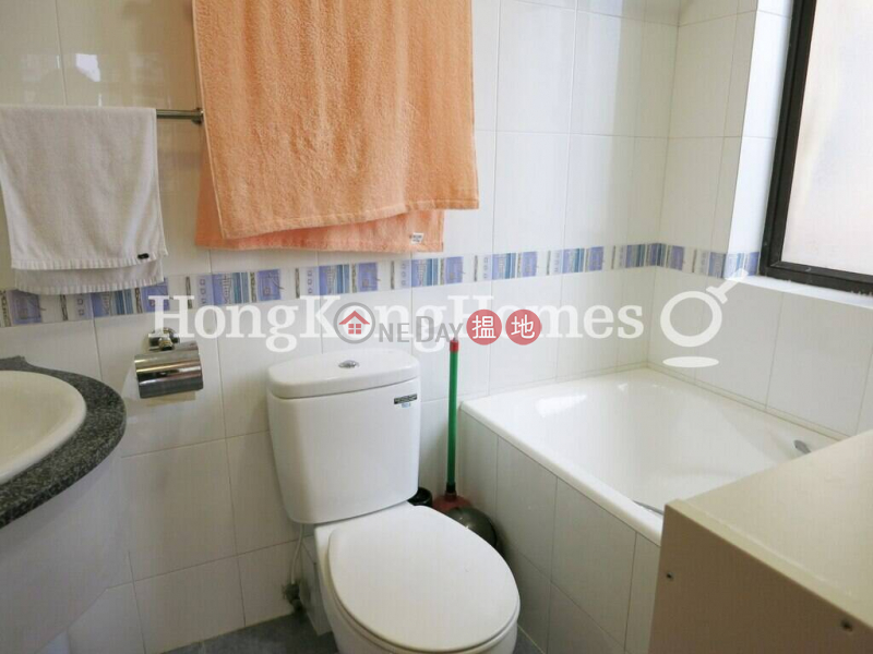 Property Search Hong Kong | OneDay | Residential, Rental Listings 3 Bedroom Family Unit for Rent at Manly Mansion