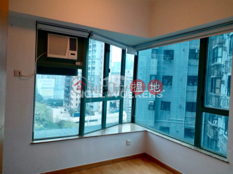 2 Bedroom Flat for Sale in Tai Hang|Wan Chai DistrictY.I(Y.I)Sales Listings (EVHK43479)_0