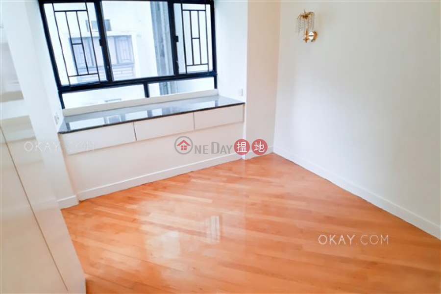 Property Search Hong Kong | OneDay | Residential, Sales Listings | Tasteful 3 bedroom in Tai Hang | For Sale