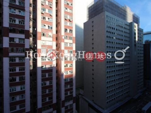 華登大廈三房兩廳單位出租|灣仔區華登大廈(Great George Building)出租樓盤 (Proway-LID137233R)_0