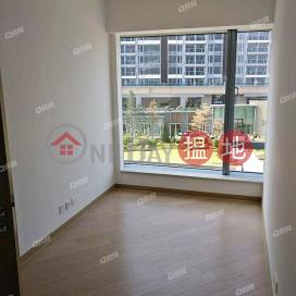 Park Circle | 2 bedroom Low Floor Flat for Sale|Park Circle(Park Circle)Sales Listings (XGYLQ004100250)_0