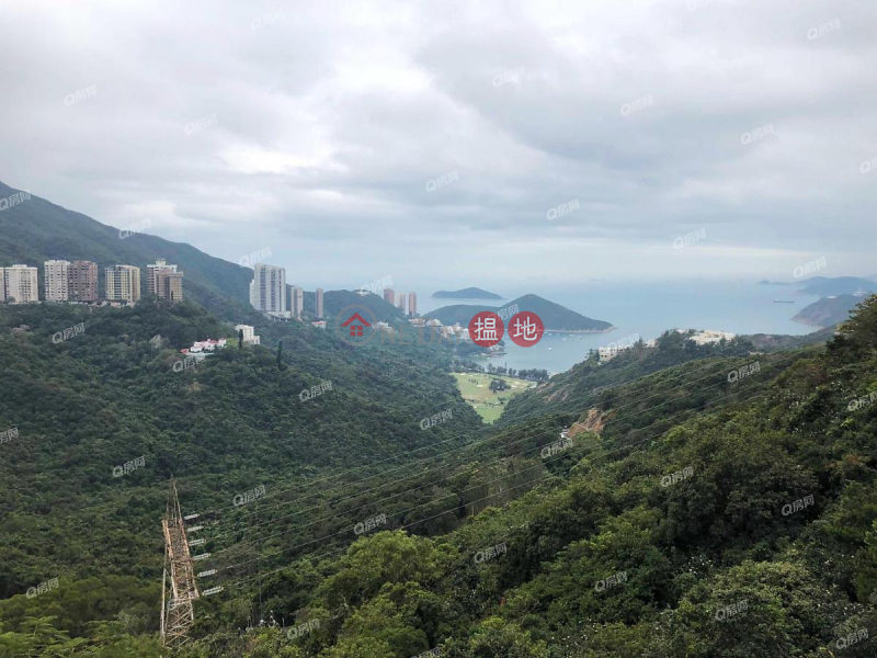 Bayview | Whole Building, Residential Sales Listings HK$ 308M