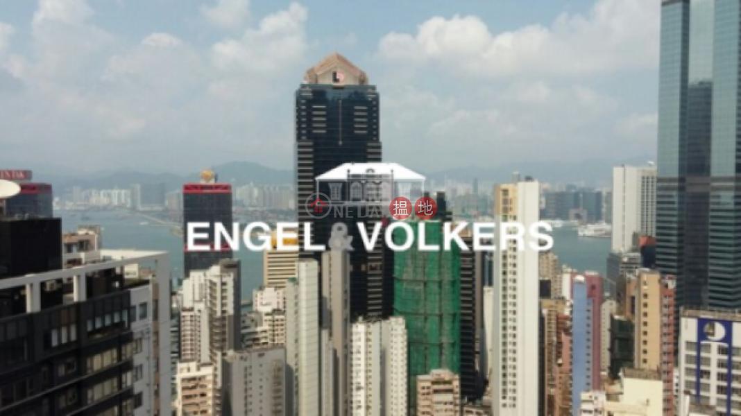 NO.1加冕臺-請選擇|住宅出租樓盤|HK$ 30,000/ 月