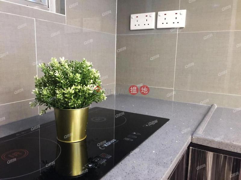 Fu Bong Mansion | 2 bedroom Low Floor Flat for Rent | Fu Bong Mansion 富邦大廈 Rental Listings