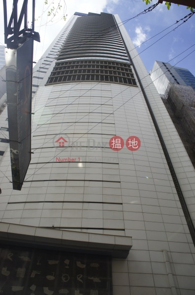 China Online Centre (China Online Centre) Wan Chai|搵地(OneDay)(3)