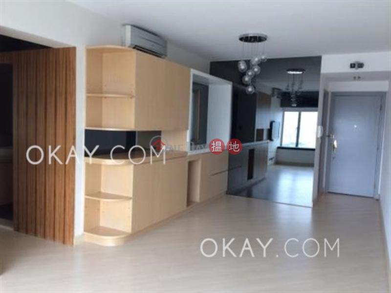 Popular 2 bedroom on high floor | Rental, 1 Austin Road West | Yau Tsim Mong | Hong Kong, Rental | HK$ 43,000/ month
