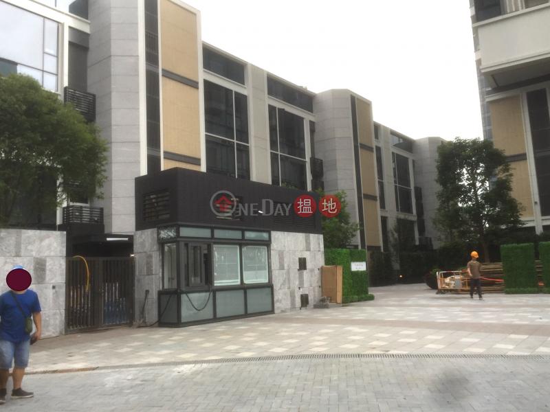 Oasis Kai Tak Mansion B (Oasis Kai Tak Mansion B) Kowloon City|搵地(OneDay)(1)