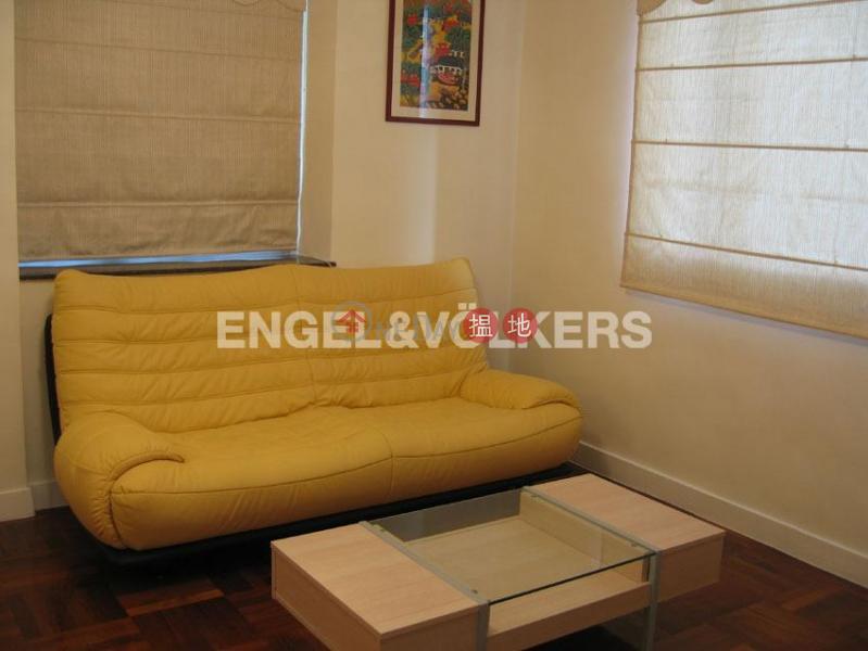 西半山兩房一廳筍盤出售|住宅單位22-22a堅道 | 西區-香港-出售|HK$ 950萬