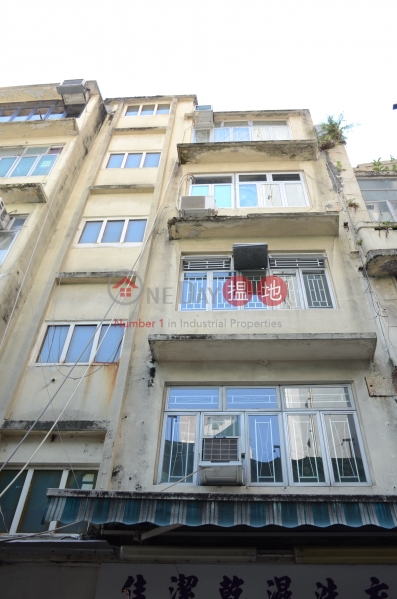 11 Peel Street (11 Peel Street) Soho|搵地(OneDay)(3)