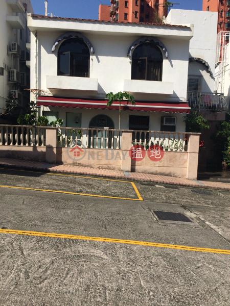 Monte Carlo Villas Block A9 (Monte Carlo Villas Block A9) So Kwun Wat|搵地(OneDay)(2)