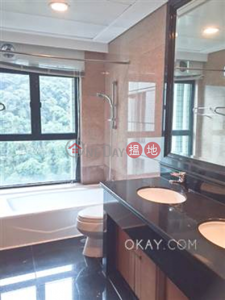 Property Search Hong Kong | OneDay | Residential Rental Listings Stylish 4 bedroom with parking | Rental
