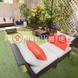 3 Bedroom Family Unit at Cypresswaver Villas | For Sale