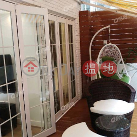 Yee Wah Mansion   1 bedroom Low Floor Flat for Sale