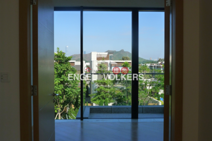 3 Bedroom Family Flat for Sale in Kwu Tung | Valais 天巒 Sales Listings