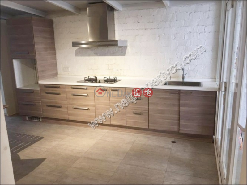 Good Time\'s Building, Low, Residential | Rental Listings | HK$ 31,500/ month