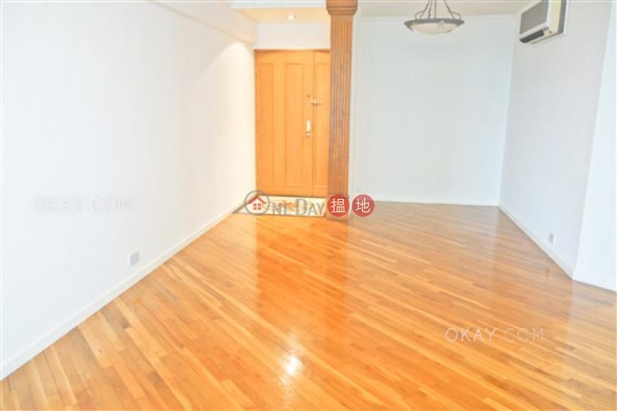雍景臺-高層住宅-出售樓盤HK$ 3,050萬