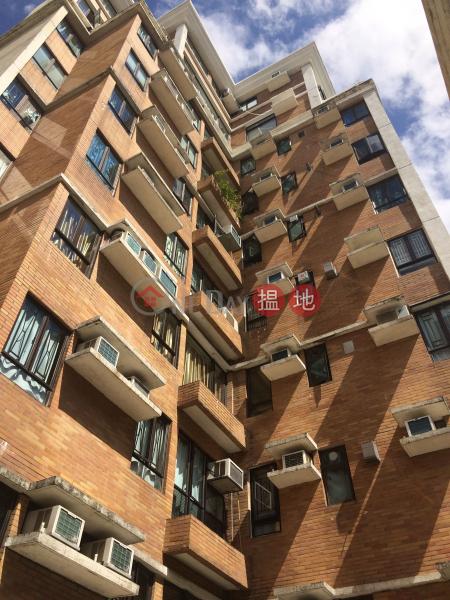 又一居3座 (Parc Oasis Tower 3) 又一村|搵地(OneDay)(2)