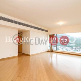 3 Bedroom Family Unit for Rent at Larvotto|Larvotto(Larvotto)Rental Listings (Proway-LID100622R)_0