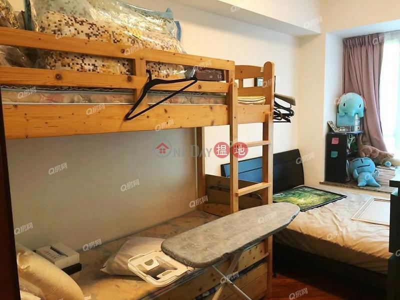 品味裝修,環境清靜,超大戶型《承峰3座租盤》|1馬成徑 | 大埔區|香港|出租|HK$ 60,000/ 月
