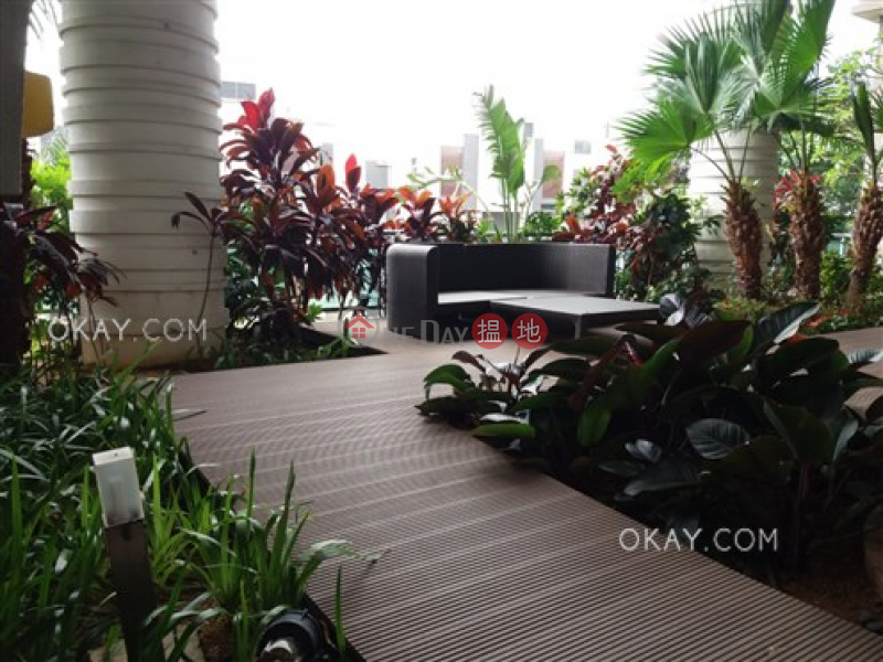 Discovery Bay, Phase 13 Chianti, The Hemex (Block3),Low | Residential Sales Listings, HK$ 13.38M