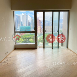 Elegant 3 bedroom with balcony | For Sale|Chatham Gate(Chatham Gate)Sales Listings (OKAY-S275792)_0