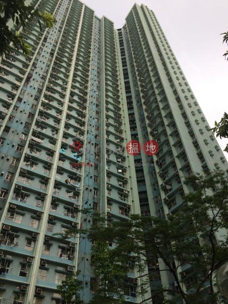 Kwai Foon House Kwai Fong Estate (Kwai Foon House Kwai Fong Estate) Kwai Fong|搵地(OneDay)(1)