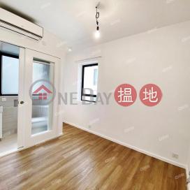 Rhine Court | 4 bedroom High Floor Flat for Sale