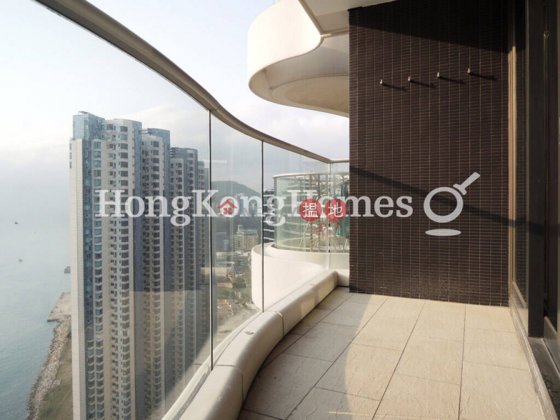 3 Bedroom Family Unit for Rent at Phase 6 Residence Bel-Air | 688 Bel-air Ave | Southern District | Hong Kong, Rental, HK$ 63,000/ month