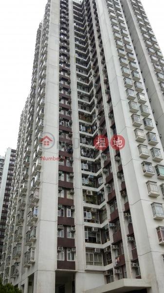 Kwun Hoi Terrace (Kwun Hoi Terrace) Tai Koo|搵地(OneDay)(5)