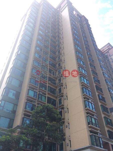 Block 2 Mount Haven (Block 2 Mount Haven) Tsing Yi 搵地(OneDay)(3)