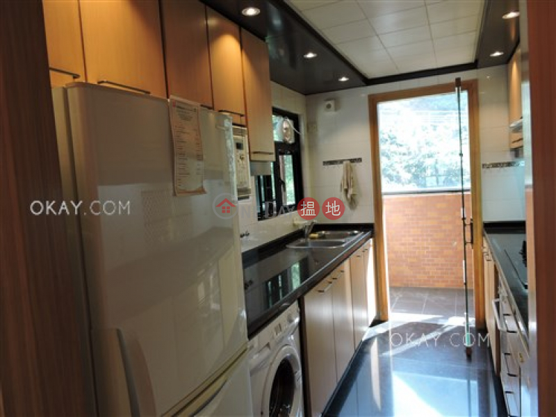 Imperial Court | High | Residential Sales Listings, HK$ 25M