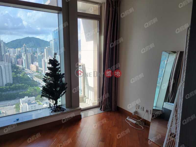 御金‧國峰-高層-住宅|出售樓盤HK$ 710萬