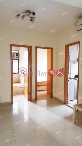 香港搵樓|租樓|二手盤|買樓| 搵地 | 住宅-出售樓盤投資首選,鄰近地鐵,四通八達金淞大廈買賣盤