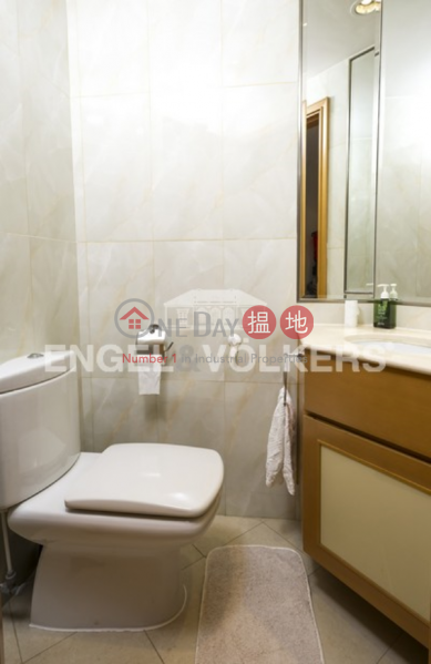 HK$ 53.8M | Tregunter, Central District 4 Bedroom Luxury Flat for Sale in Central Mid Levels