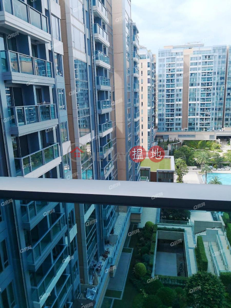 Park Circle | Middle Residential | Rental Listings | HK$ 15,000/ month