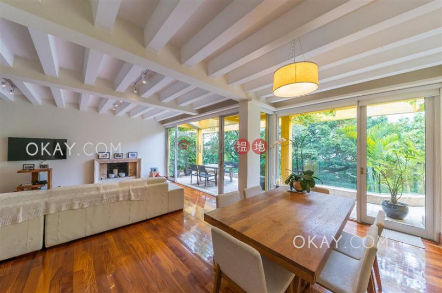 Gorgeous house with terrace, balcony | Rental | Carmelia Carmelia Rental Listings