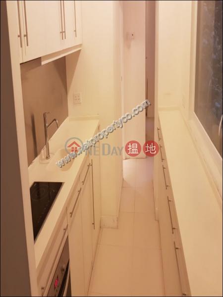 HK$ 27,000/ 月蘇杭街103-105號西區蘇杭街