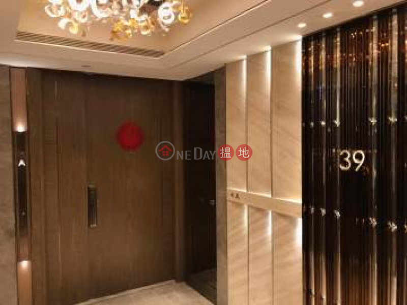 Property Search Hong Kong   OneDay   Residential   Rental Listings, Kennedy Town, rare 3 bedroom with nice Seaview