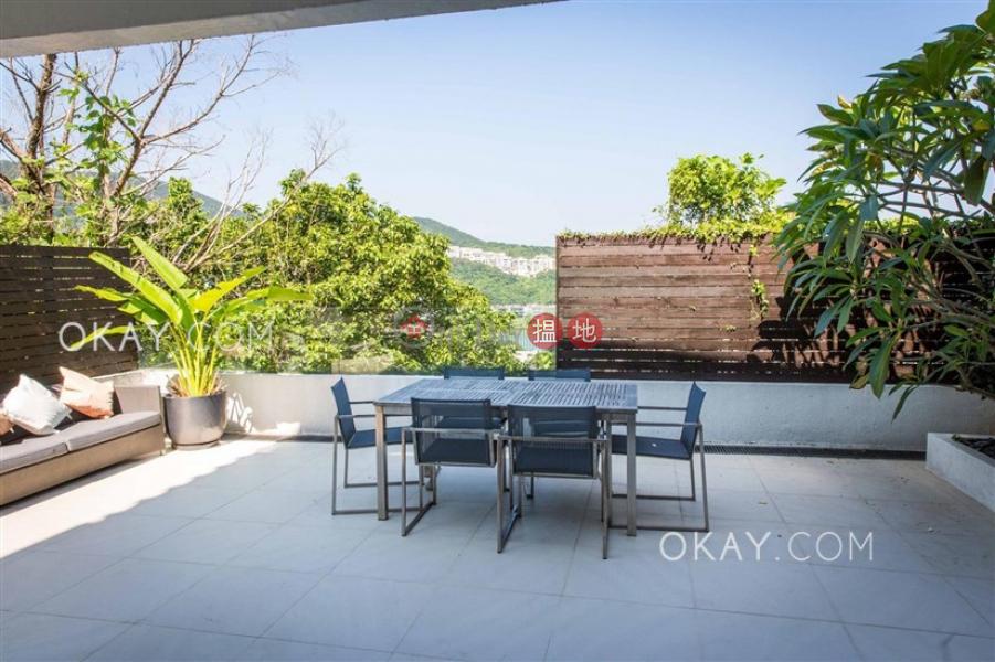 香港搵樓|租樓|二手盤|買樓| 搵地 | 住宅-出售樓盤-4房3廁,連車位,露台,獨立屋《大坑口村出售單位》
