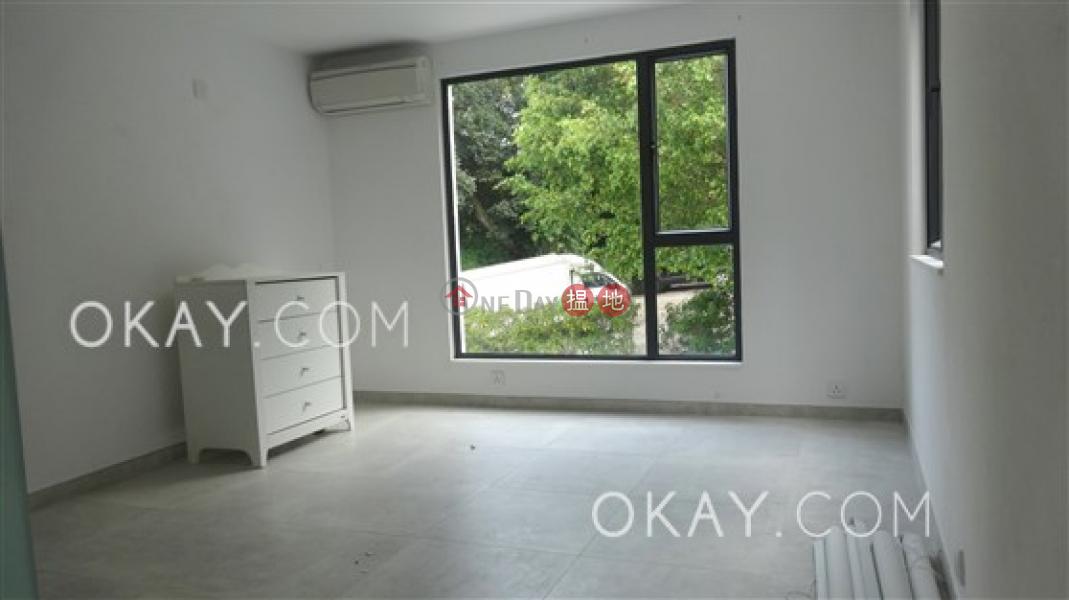 4房4廁,海景,連車位,露台竹洋路村屋出租單位|竹洋路村屋(Chuk Yeung Road Village House)出租樓盤 (OKAY-R295182)